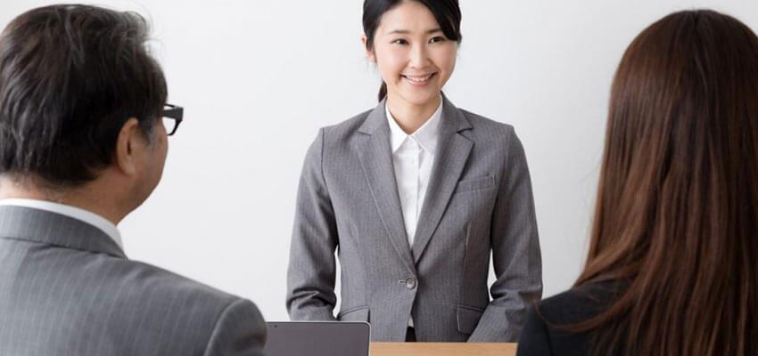 Làm thế nào trở thành công dân Nhật Bản