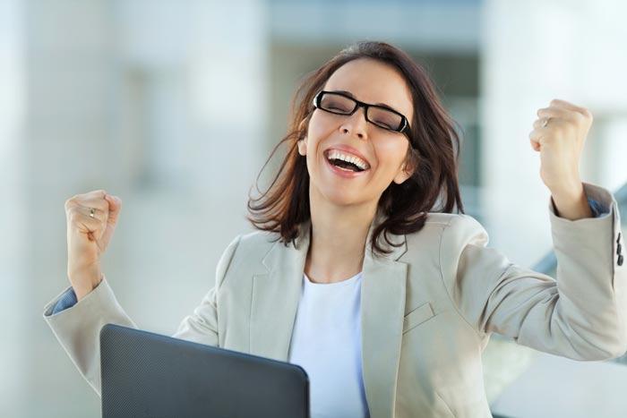 Làm thế nào để tìm sự nghiệp mơ ước của bạn