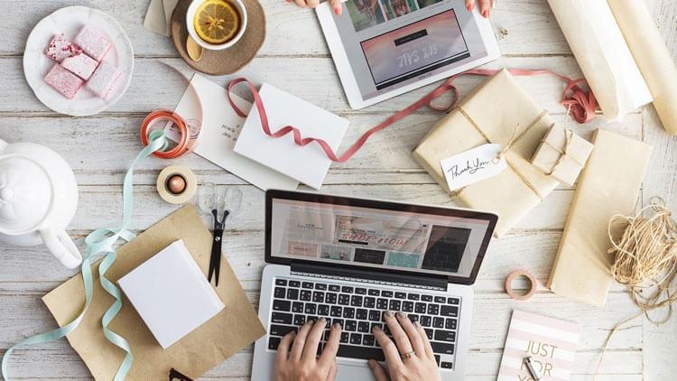 Làm thế nào để có được công việc trong ngành bán lẻ