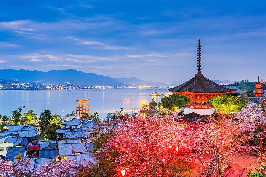 10 câu tiếng Nhật bạn nên sử dụng trong buổi phỏng vấn