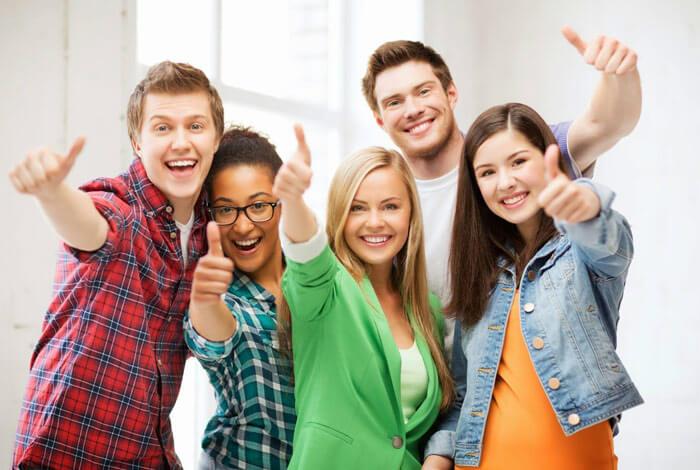 Làm thế nào để tuyển Internship