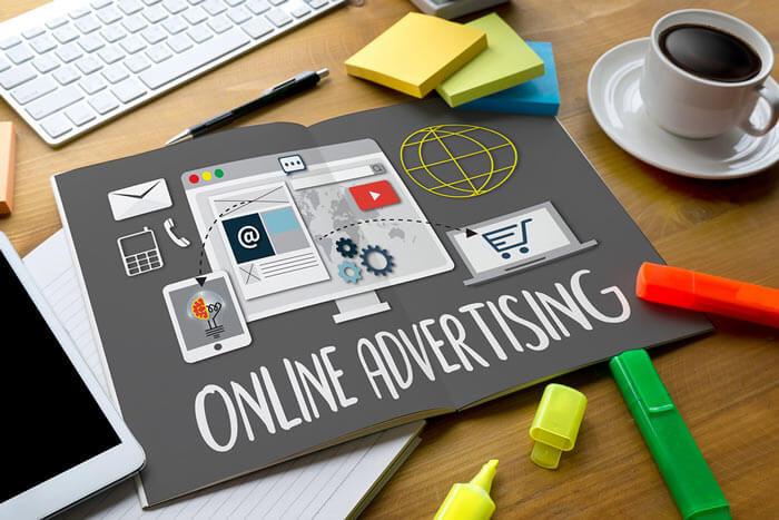 Làm thế nào bắt đầu với sự nghiệp trong lĩnh vực quảng cáo
