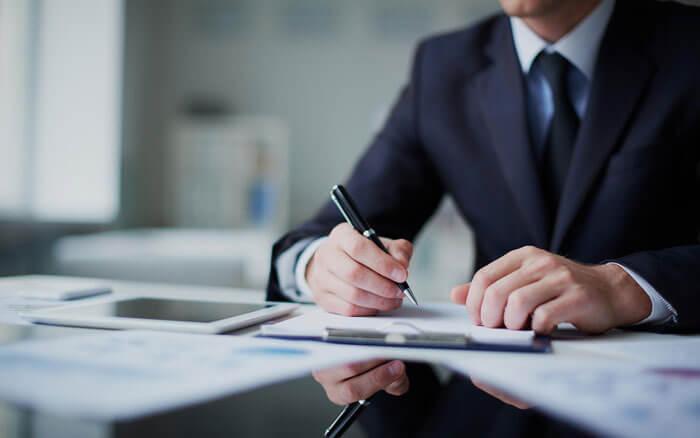 Làm thế nào thành công trong ngành tư vấn tuyển dụng