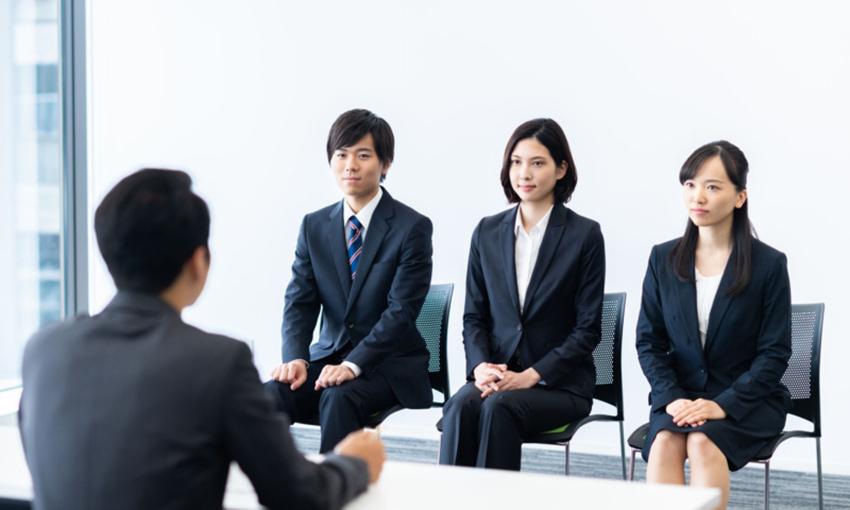 4 câu hỏi bạn phải biết cách trả lời khi phỏng vấn cty Nhật