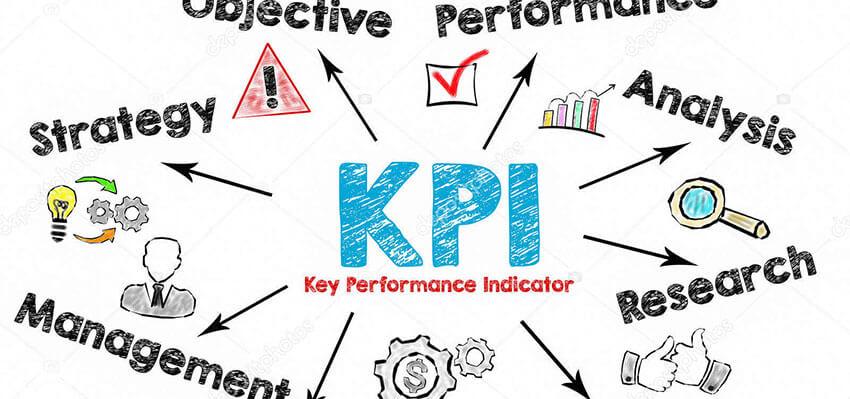 KPI là gì? Cách xây dựng KPI chuẩn nhất với mục tiêu kinh doanh?