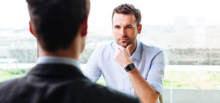 Cách trả lời các câu hỏi về kinh nghiệm làm việc của bạn