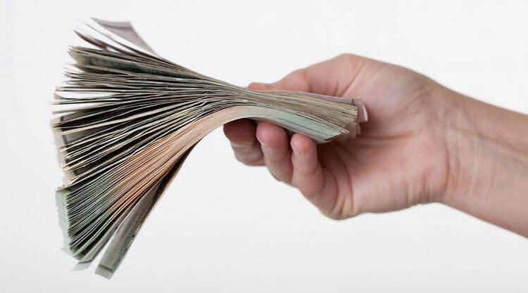 Deal lương là gì? Làm thế nào để Deal được mức lương cao