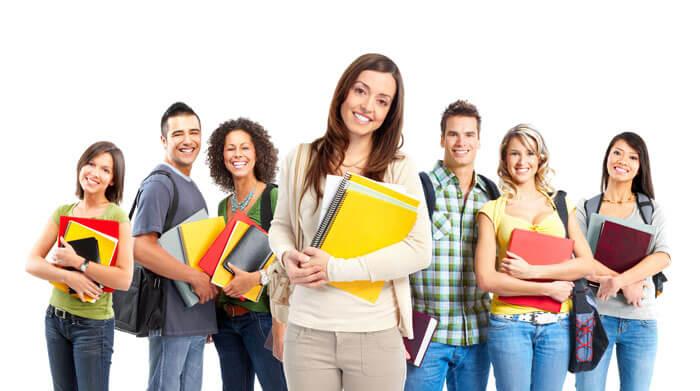Làm thế nào trở thành sinh viên giỏi trong ngành PR