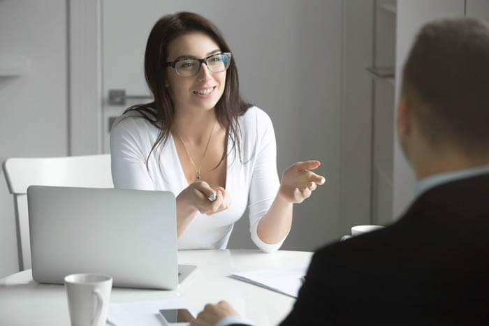 Sự khác biệt giữa Resume và CV xin việc