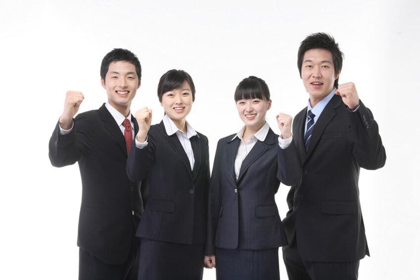9-ky-nang-an-diem-khi-lam-viec-cho-cong-ty-nhat-1