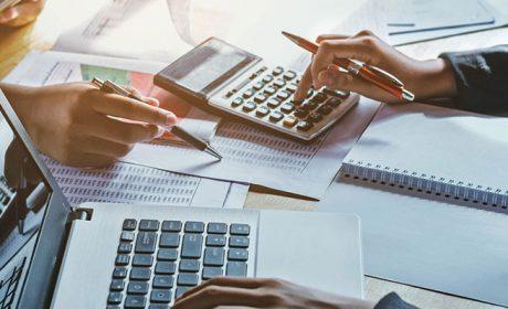 Cách lập kế hoạch tài chính cho riêng bạn
