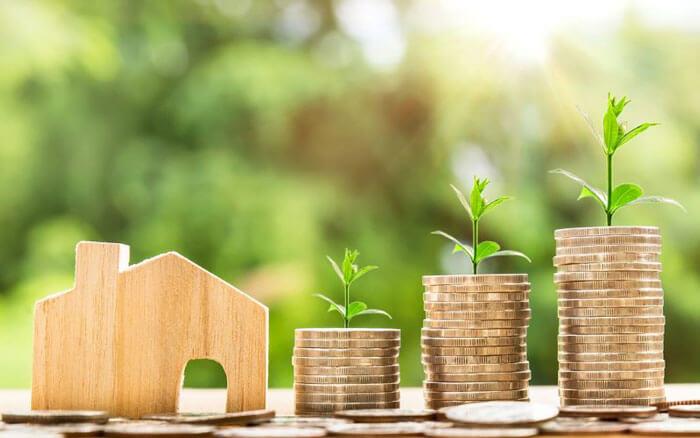 Làm thế nào để bắt đầu xây dựng sự giàu có khi còn trẻ