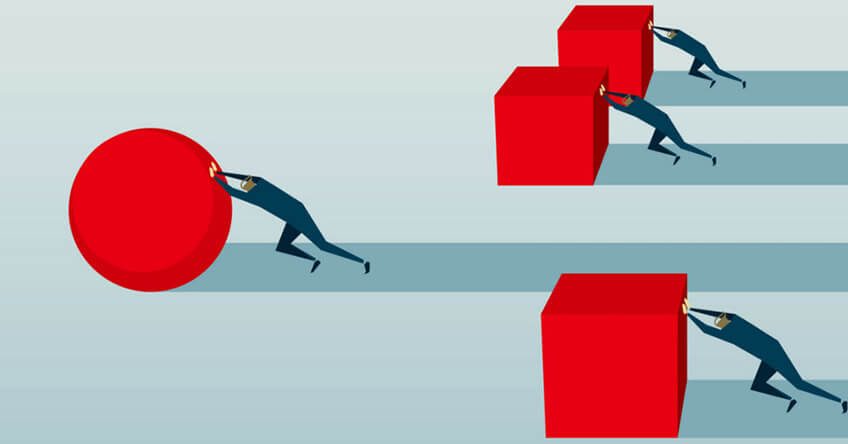 5 cách tốt nhất để gây ấn tượng với sếp