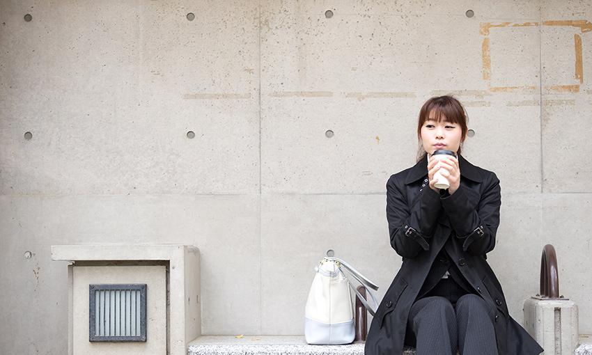 10 điều kiêng kỵ của người Nhật mà bạn cần tránh