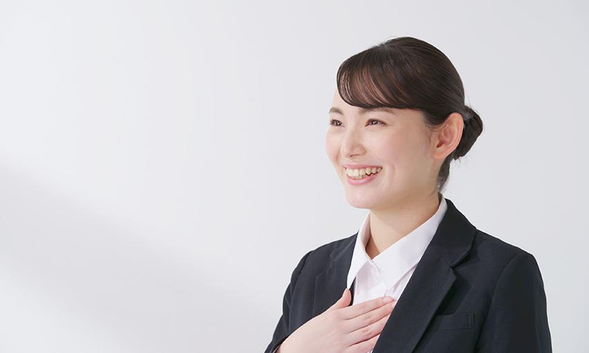 Sở hữu 7 điều tuyệt vời này, bảo sao người Nhật không tự hào về nước họ