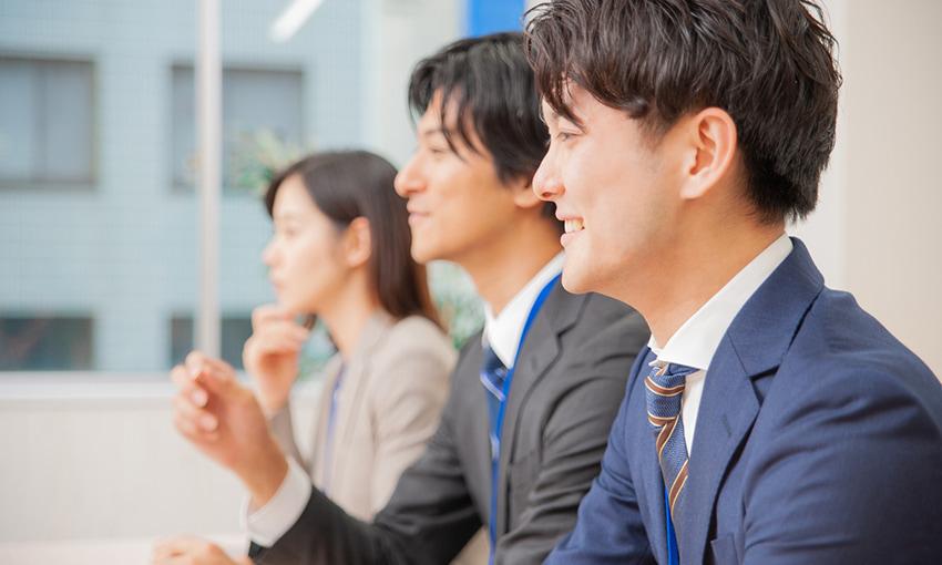 Các kỹ năng làm việc được cấp trên người Nhật đánh giá cao