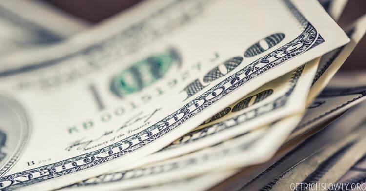 Học cách kiếm công việc được trả lương cao
