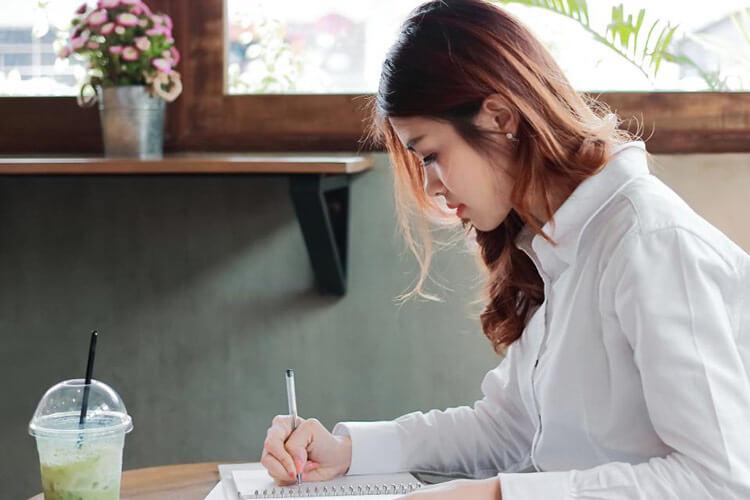 Cách trả lời các câu hỏi phỏng vấn về kỳ vọng trong công việc