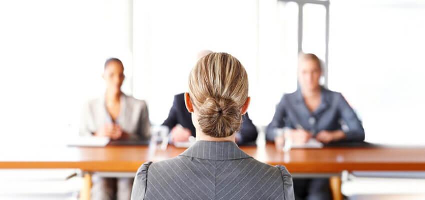Cách trả lời câu hỏi phỏng vấn về kỳ vọng trong công việc