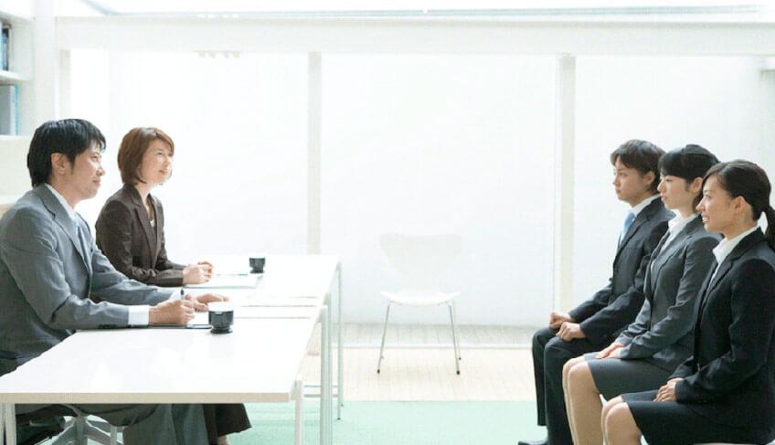 Kinh nghiệm làm việc tại các công ty Nhật