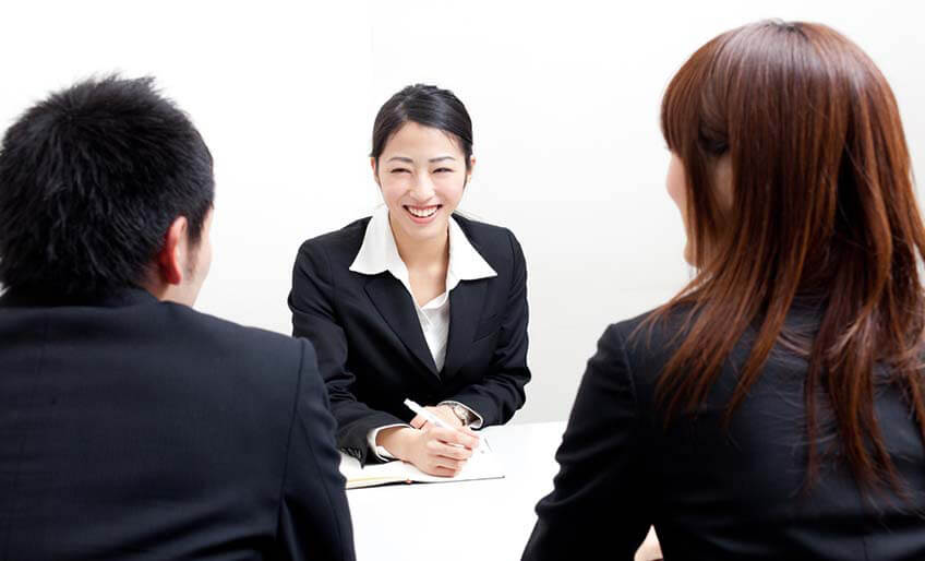 """Cách """"phá giải"""" 10 câu hỏi ruột của nhà tuyển dụng"""