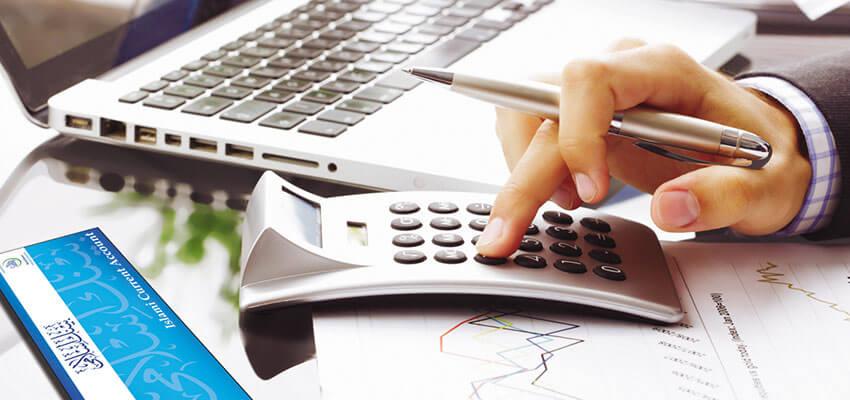 Cách viết Mẫu CV xin việc ngành kế toán, kiểm toán