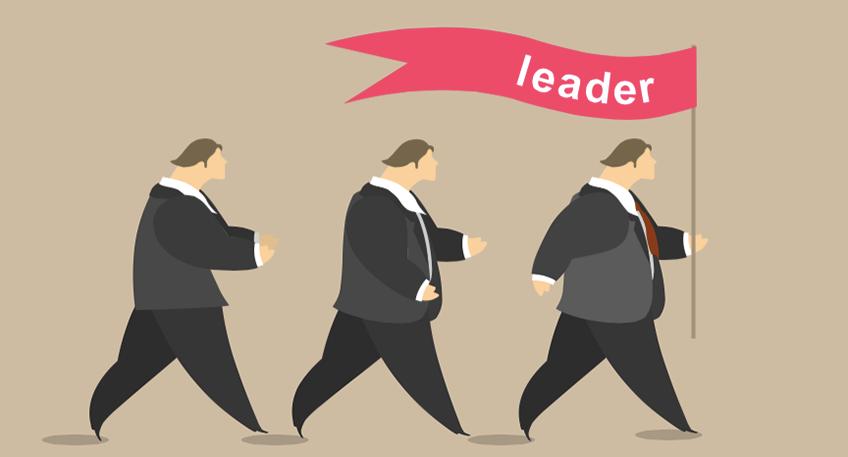10 phẩm chất của một nhà lãnh đạo thực thụ