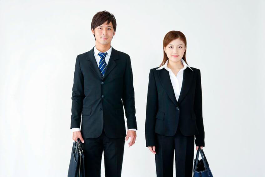 """Những """"quy tắc vàng"""" khi làm việc với người Nhật"""