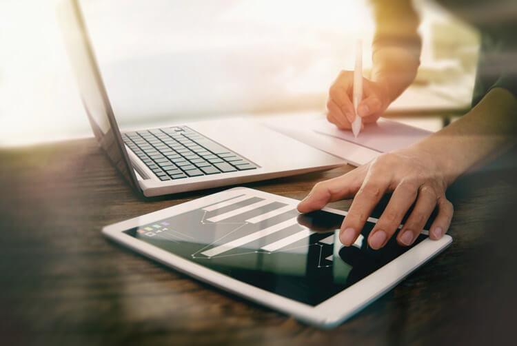7 kỹ năng máy tính nên có trên mỗi CV