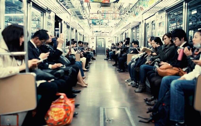 13 điều bạn nên học hỏi từ cách làm việc của người Nhật