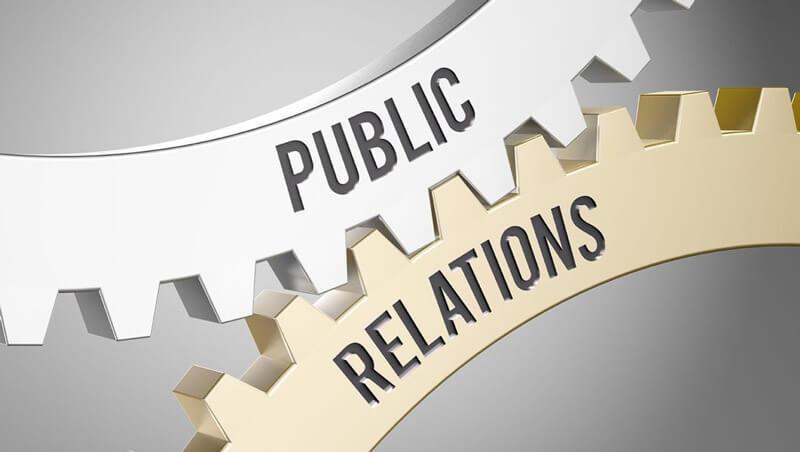 Những dấu hiệu cho thấy bạn phù hợp với nghề PR quan hệ công chúng