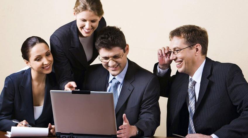 Bí quyết giúp nhà lãnh đạo lấy được lòng tin từ nhân viên