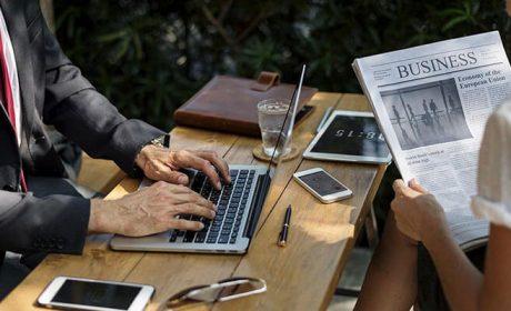 Các loại công việc khác nhau trong ngành PR quan hệ công chúng