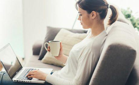 Top 10 trang web việc làm tốt nhất cho tìm việc nhanh