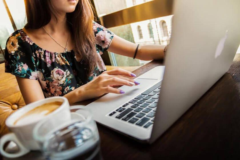 Top trang web việc làm tốt nhất cho tìm việc nhanh