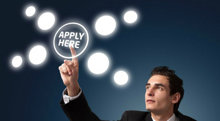 Làm thế nào gửi CV xin việc trên Indeed