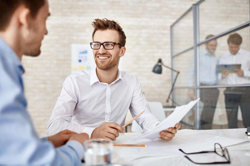 Muốn thành công phải chuẩn bị chỉn chu 4 điều này trước khi đi phỏng vấn