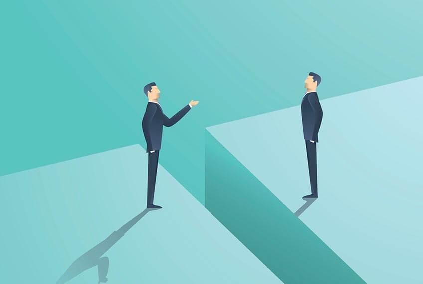 Trong công ty Nhật tại sao nhân viên không nên chủ động đòi tăng lương?