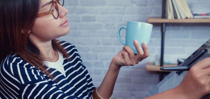 9 điều bạn nên làm trong 24h khi mất việc làm