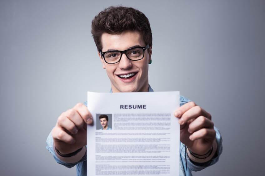 Cần chuẩn bị những gì khi nộp hồ sơ online?