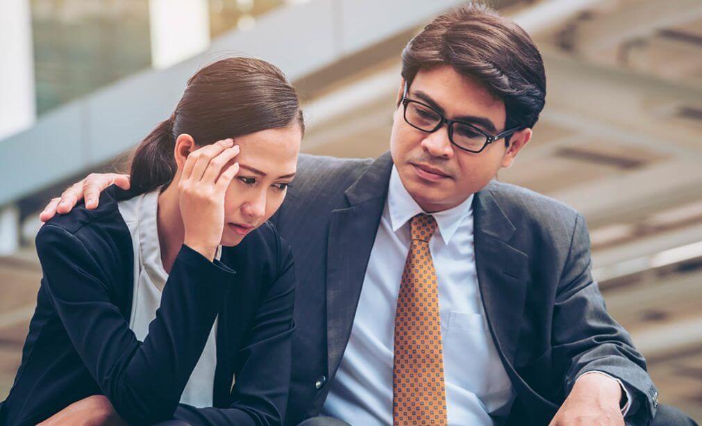 6 điều cần làm ngay nếu bạn bị sa thải