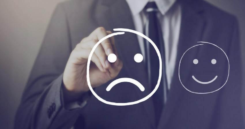 Làm lãnh đạo muốn phê bình nhân viên cũng phải dùng đúng cách