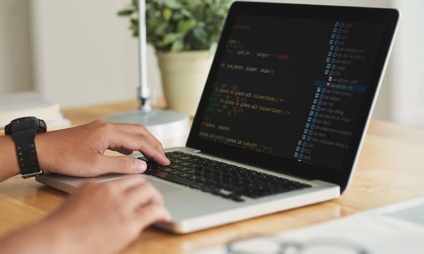 Làm thế nào để trở thành một lập trình viên