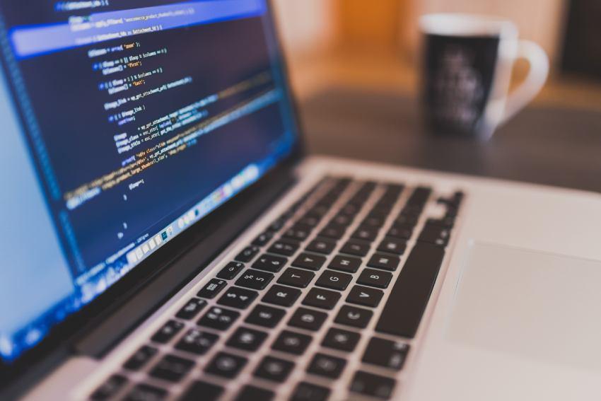 Làm thế nào trở thành một lập trình viên Java