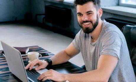 Cách trở thành lập trình viên .NET? Lương .NET bao nhiêu?