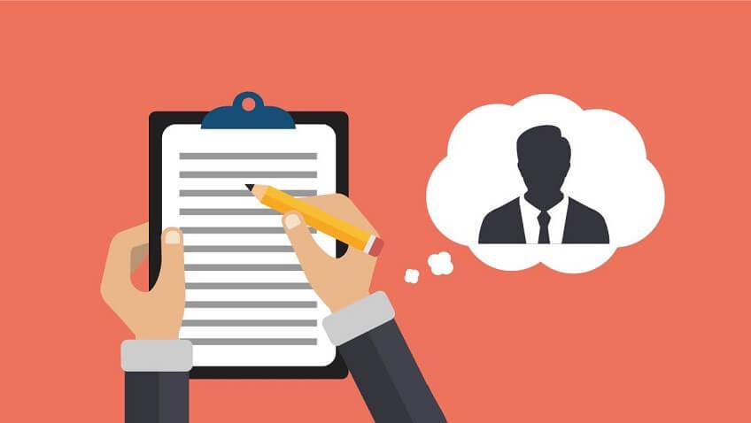 Muốn thu hút ứng viên nhà tuyển dụng không thể bỏ lỡ 8 điều này