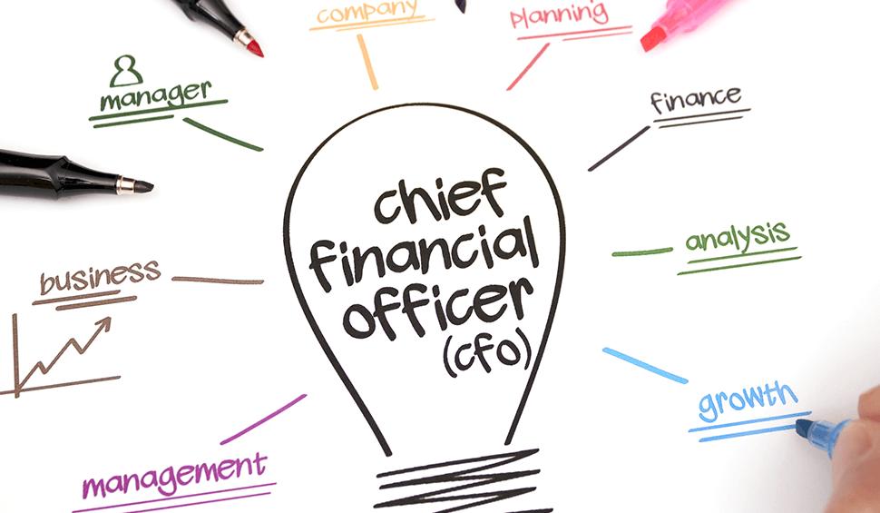 CFO là gì? Tất tần tật về CFO