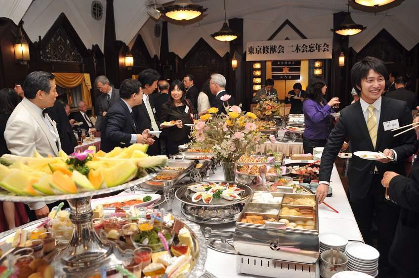 6 điểm nổi bật trong văn hóa công sở Nhật Bản