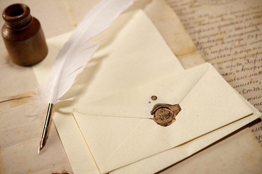 Cách viết thư xin việc khiến nhà tuyển dụng chú ý ngay