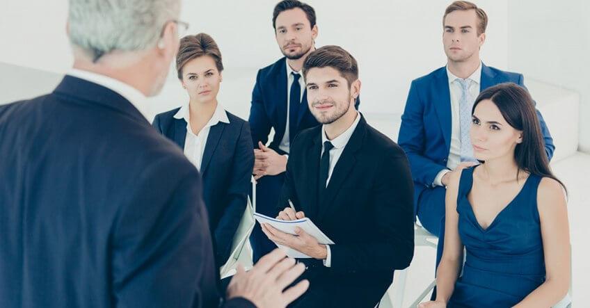 10 quan điểm sai lầm không nên có ở nhà lãnh đạo
